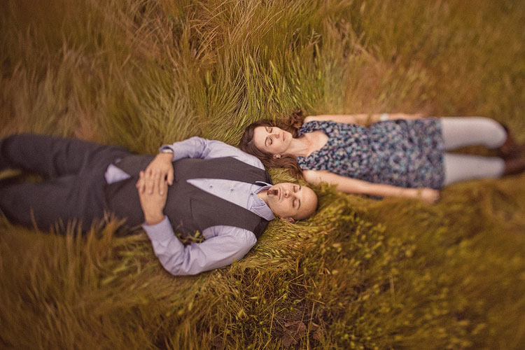 001_super-fun-happy-Mark-Brooke-Photographers-Engagment-session