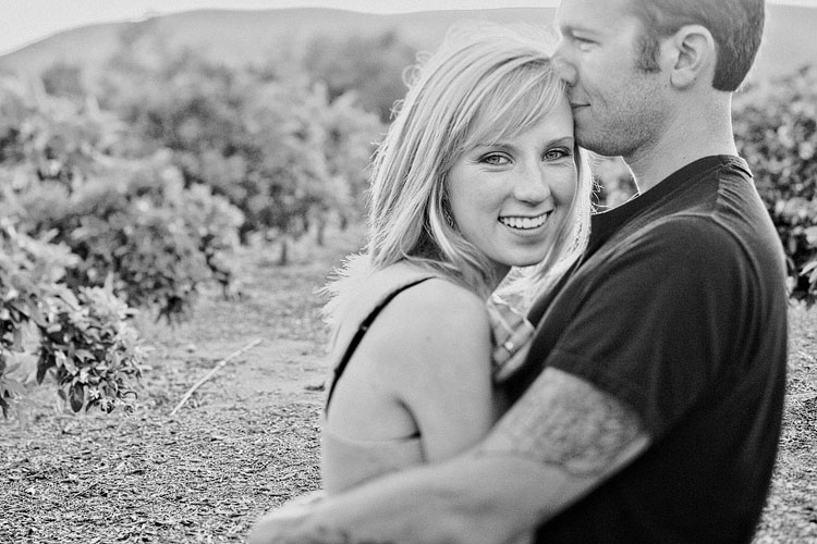 009_super-fun-happy-Mark-Brooke-Photographers-Engagment-session