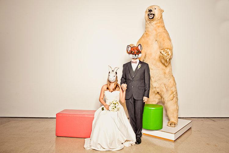 01_super-fun-happy-Mark-Brooke-Photographers-Wedding-photography