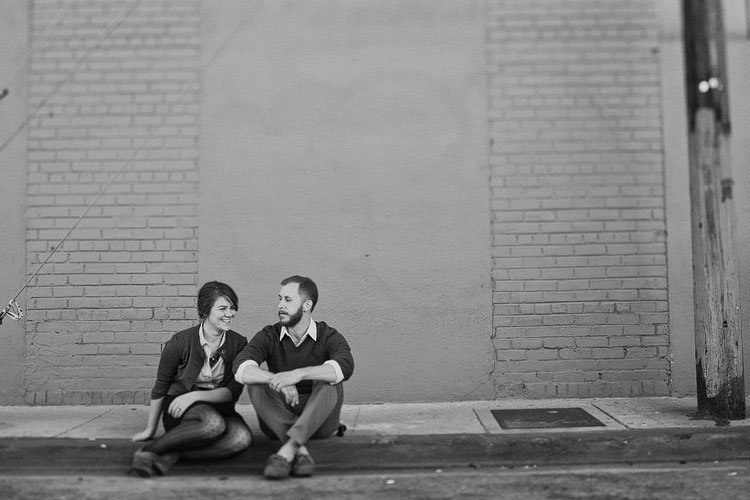 026_super-fun-happy-Mark-Brooke-Photographers-Engagment-session