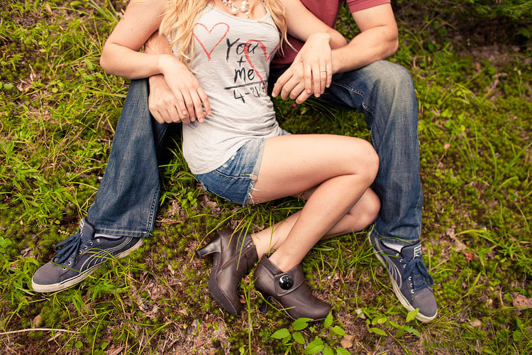 028_super-fun-happy-Mark-Brooke-Photographers-Engagment-session