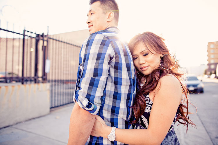 032_super-fun-happy-Mark-Brooke-Photographers-Engagment-session