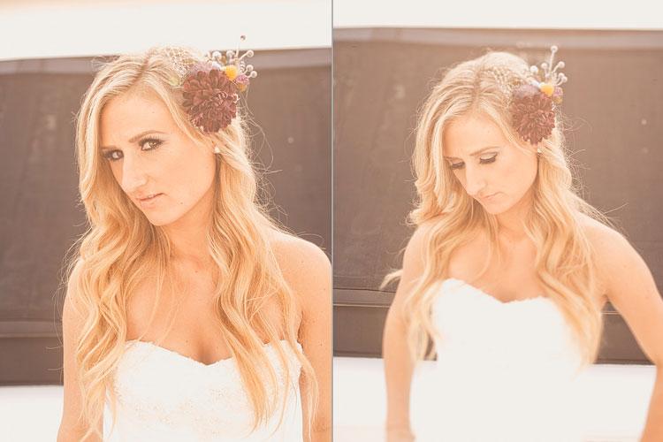 03_super-fun-happy-Mark-Brooke-Photographers-Wedding-photography
