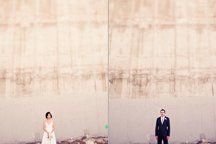 04_super-fun-happy-Mark-Brooke-Photographers-Wedding-photography