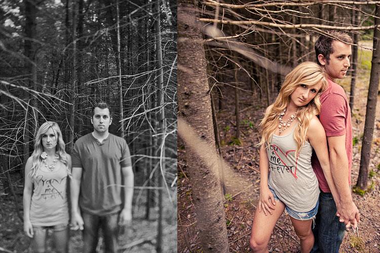 058_super-fun-happy-Mark-Brooke-Photographers-Engagment-session