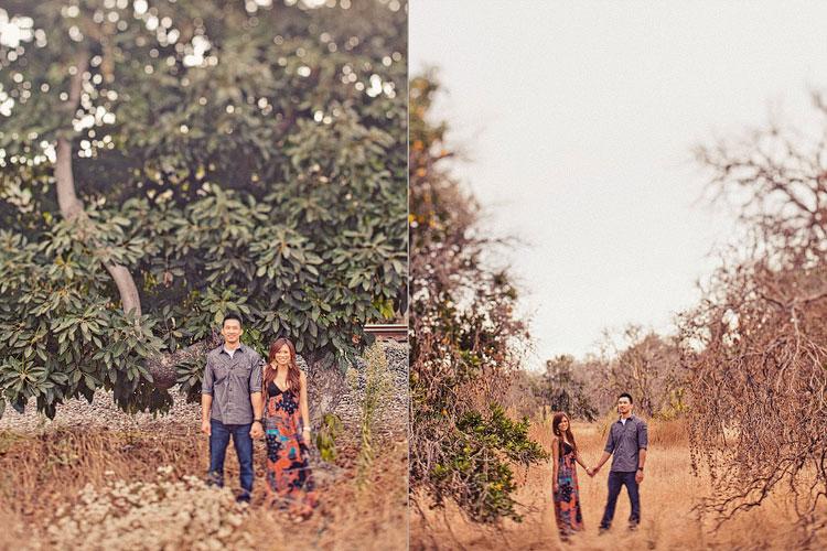 061_super-fun-happy-Mark-Brooke-Photographers-Engagment-session