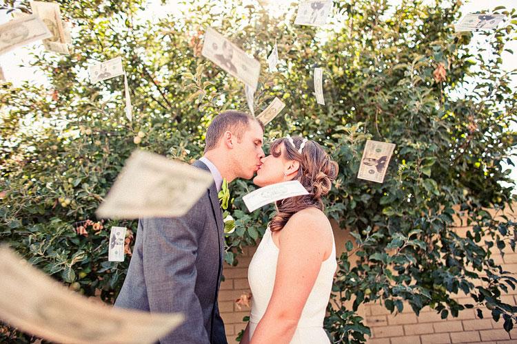 06_super-fun-happy-Mark-Brooke-Photographers-Wedding-photography
