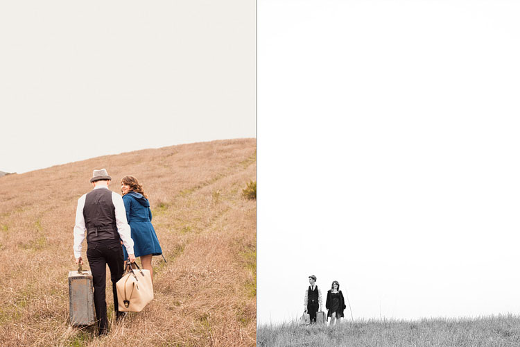079_super-fun-happy-Mark-Brooke-Photographers-Engagment-session