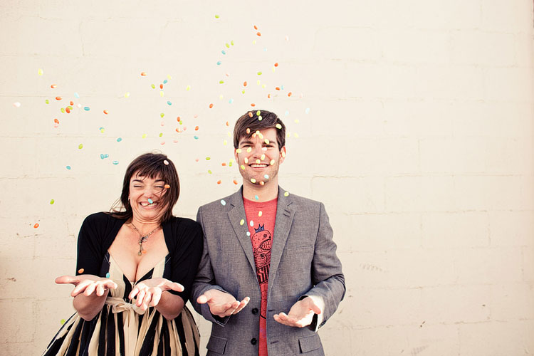 086_super-fun-happy-Mark-Brooke-Photographers-Engagment-session