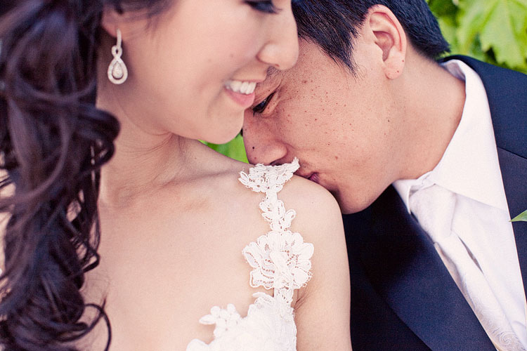 08_super-fun-happy-Mark-Brooke-Photographers-Wedding-photography