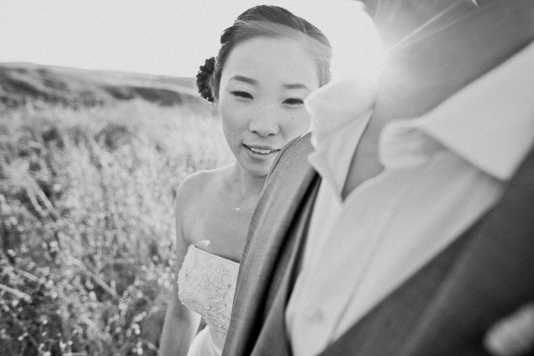 11_super-fun-happy-Mark-Brooke-Photographers-Wedding-photography