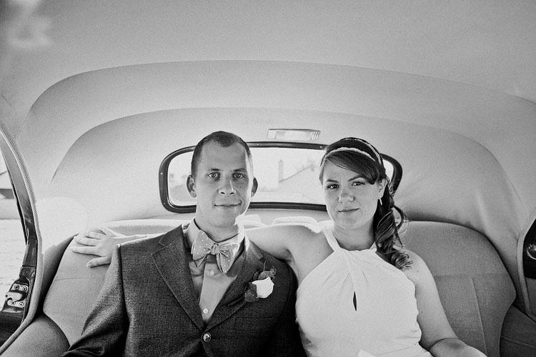 12_super-fun-happy-Mark-Brooke-Photographers-Wedding-photography