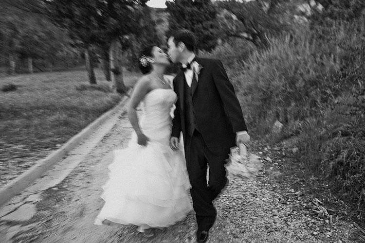 15_super-fun-happy-Mark-Brooke-Photographers-Wedding-photography