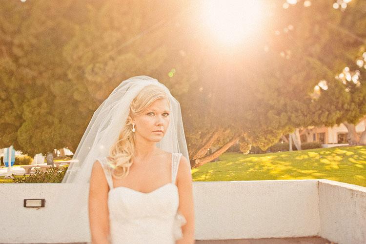 16_super-fun-happy-Mark-Brooke-Photographers-Wedding-photography