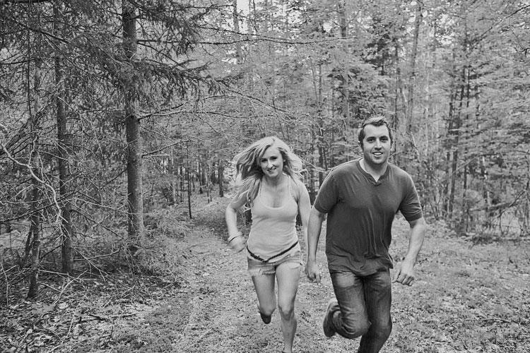 18_super-fun-happy-engagement-photography-mark-brooke-photographers-new-york