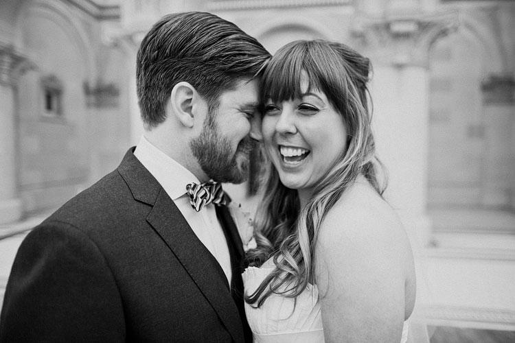 22_super-fun-happy-Mark-Brooke-Photographers-Wedding-photography