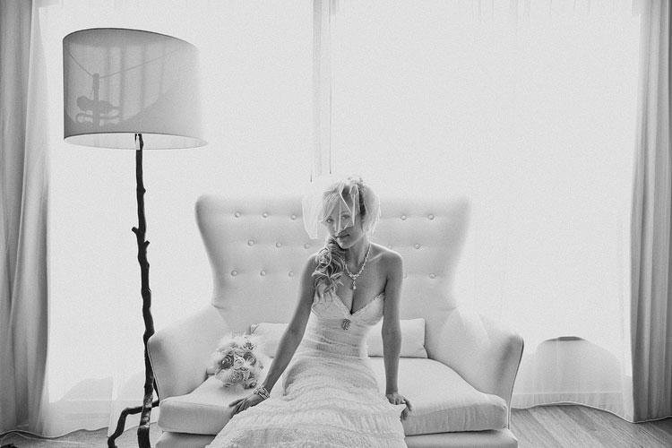 23_super-fun-happy-Mark-Brooke-Photographers-Wedding-photography