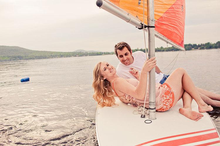 23_super-fun-happy-engagement-photography-mark-brooke-photographers-new-york