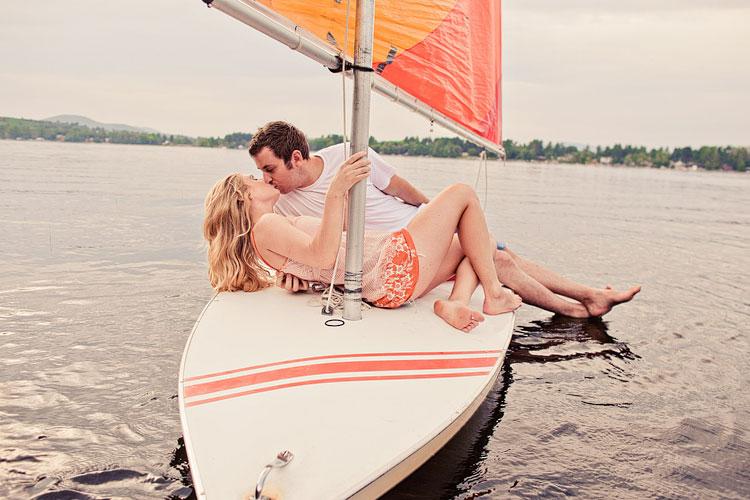 24_super-fun-happy-engagement-photography-mark-brooke-photographers-new-york