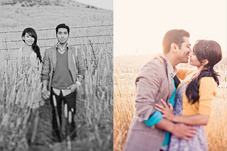 26_super-fun-happy-engagement-photography-mark-brooke-photographers