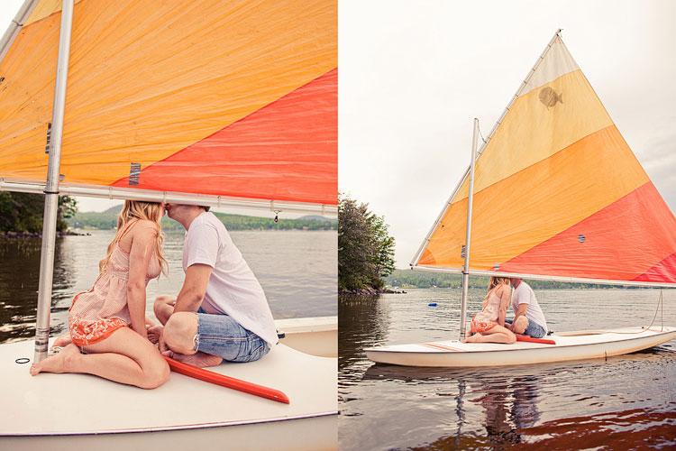27_super-fun-happy-engagement-photography-mark-brooke-photographers-new-york