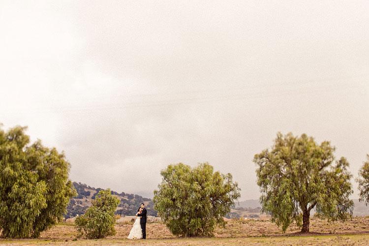 30_super-fun-happy-Mark-Brooke-Photographers-Wedding-photography