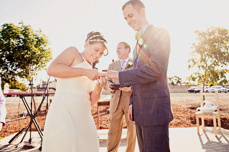 31_super-fun-happy-Mark-Brooke-Photographers-Wedding-photography
