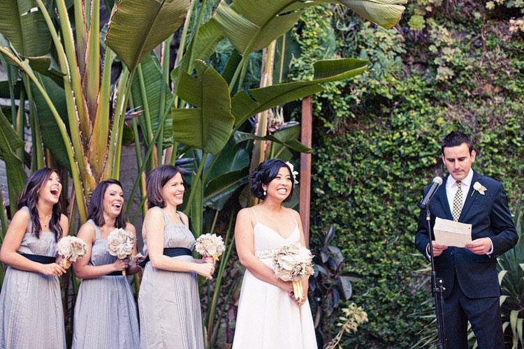 35_super-fun-happy-Mark-Brooke-Photographers-Wedding-photography