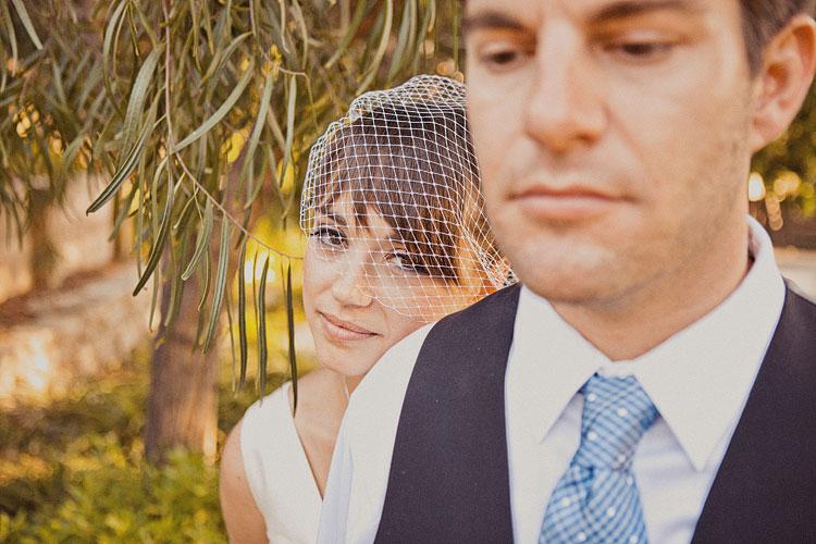 36_super-fun-happy-Mark-Brooke-Photographers-Wedding-photography