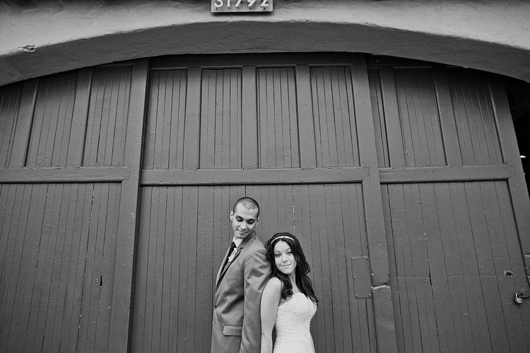 37_super-fun-happy-Mark-Brooke-Photographers-Wedding-photography