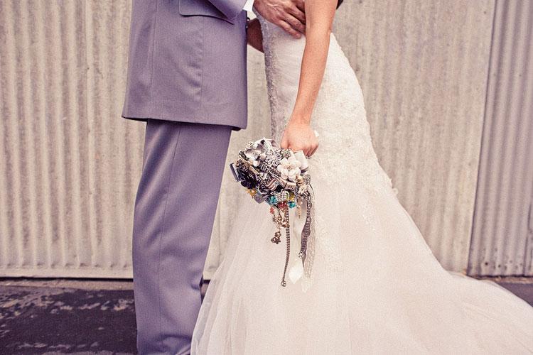 44_super-fun-happy-Mark-Brooke-Photographers-Wedding-photography