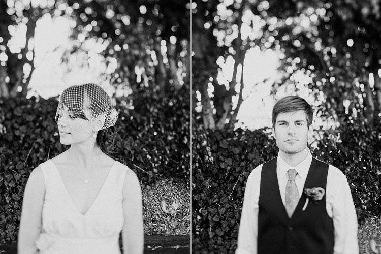 45_super-fun-happy-Mark-Brooke-Photographers-Wedding-photography