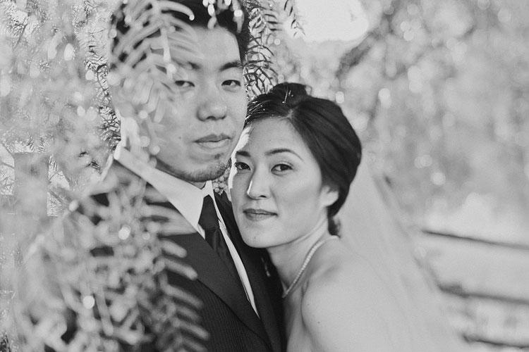47_super-fun-happy-Mark-Brooke-Photographers-Wedding-photography