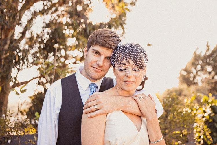 48_super-fun-happy-Mark-Brooke-Photographers-Wedding-photography