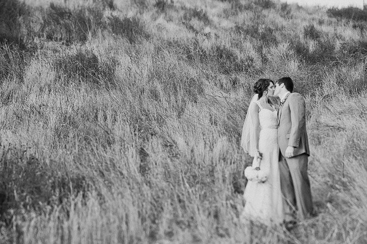 49_super-fun-happy-Mark-Brooke-Photographers-Wedding-photography