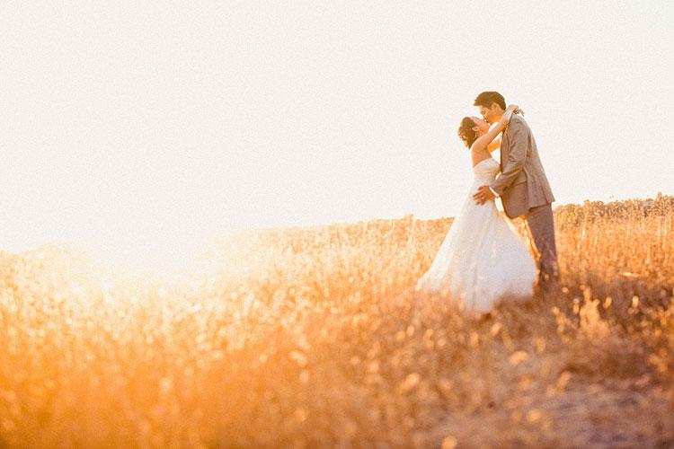 50_super-fun-happy-Mark-Brooke-Photographers-Wedding-photography