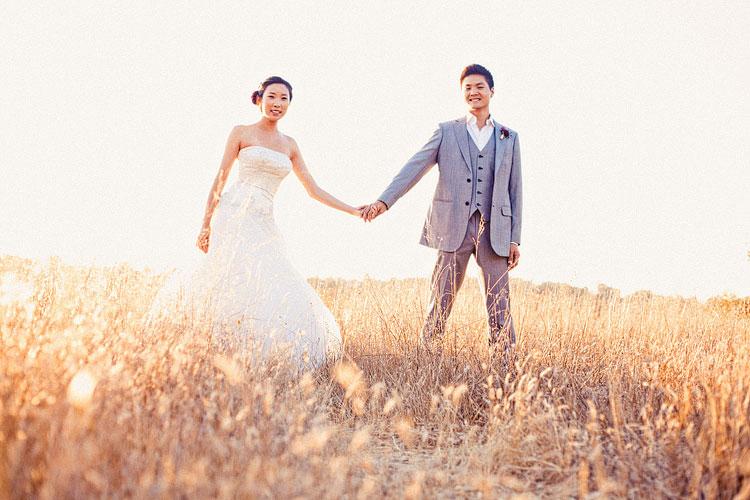 53_super-fun-happy-Mark-Brooke-Photographers-Wedding-photography