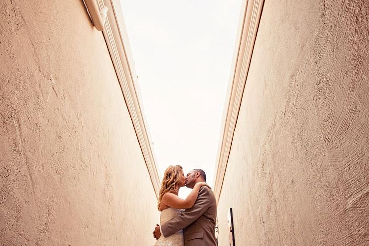 56_super-fun-happy-Mark-Brooke-Photographers-Wedding-photography