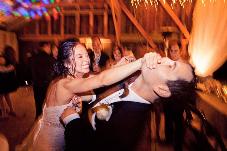 57_super-fun-happy-Los-Angeles-Natural-history-museum-wedding-photos