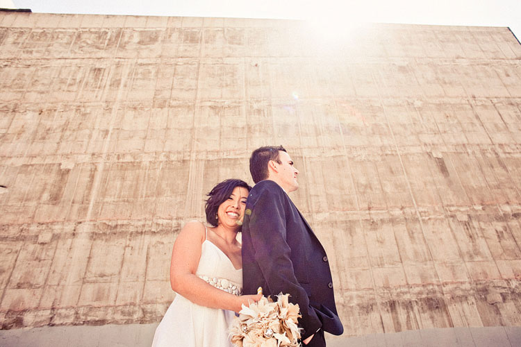 58_super-fun-happy-Mark-Brooke-Photographers-Wedding-photography