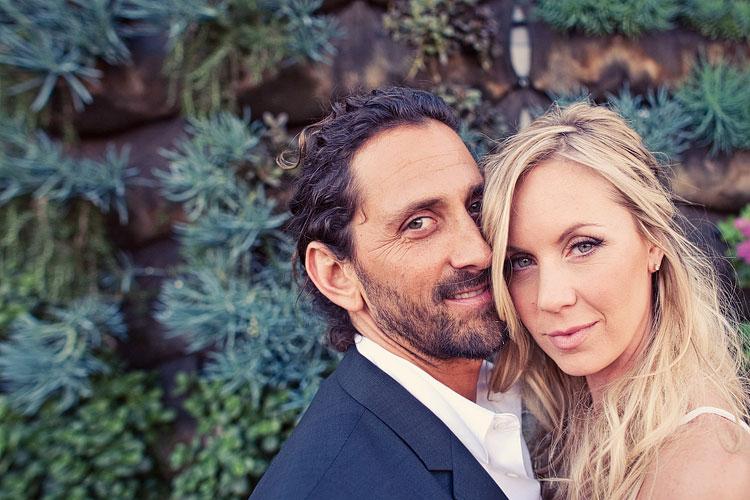 62_super-fun-happy-Mark-Brooke-Photographers-Wedding-photography