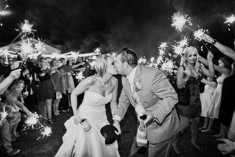 64_super-fun-happy-Mark-Brooke-Photographers-Wedding-photography