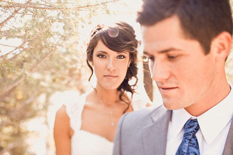 65_super-fun-happy-Mark-Brooke-Photographers-Wedding-photography