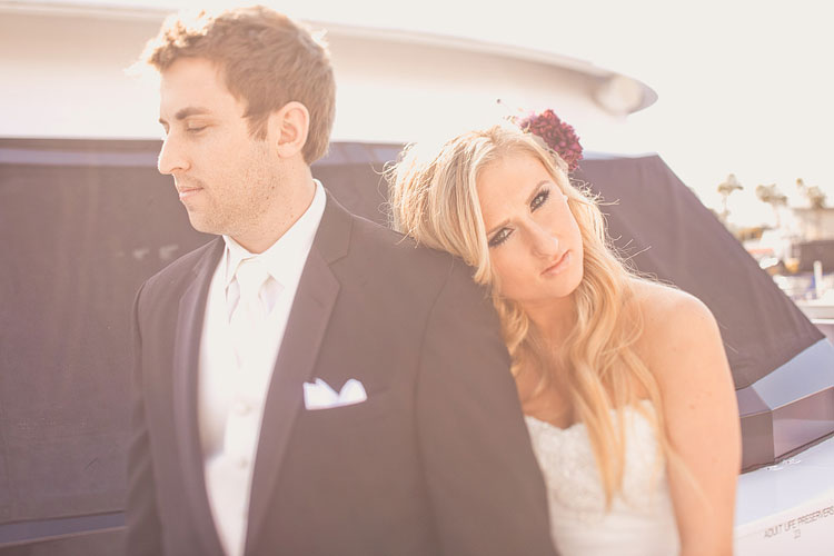 66_super-fun-happy-Mark-Brooke-Photographers-Wedding-photography