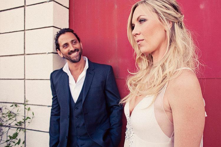 68_super-fun-happy-Mark-Brooke-Photographers-Wedding-photography