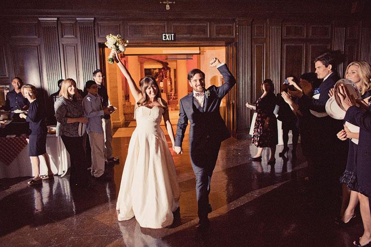 70_super-fun-happy-Mark-Brooke-Photographers-Wedding-photography