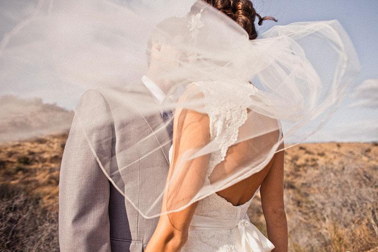 73_super-fun-happy-Mark-Brooke-Photographers-Wedding-photography