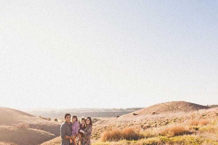02-fun-happy-radical-engagement-wedding-photography-by-Mark-Brooke