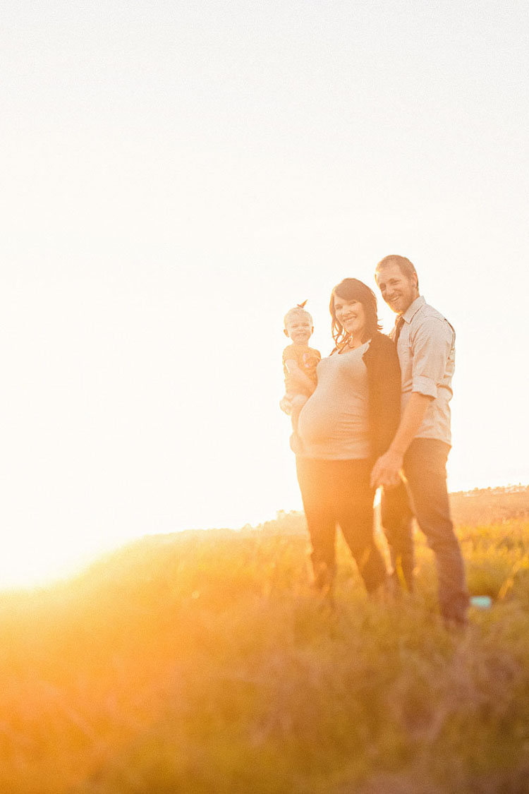 12Feild_family_Photography