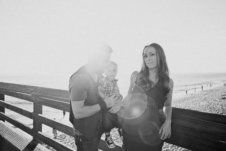 17-fun-happy-family-photography-mark-brooke